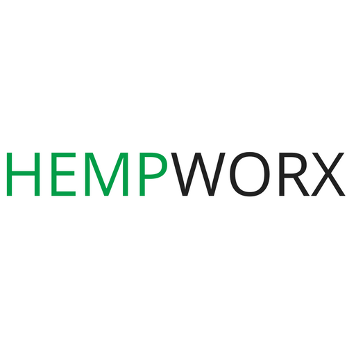 Hempworx Affiliate
