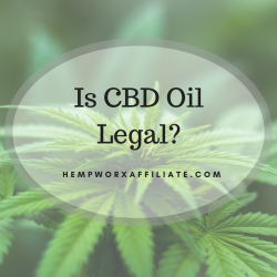 is hempworx legal