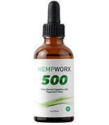 cbd oil 500 mg