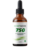 cbd oil 750 mg