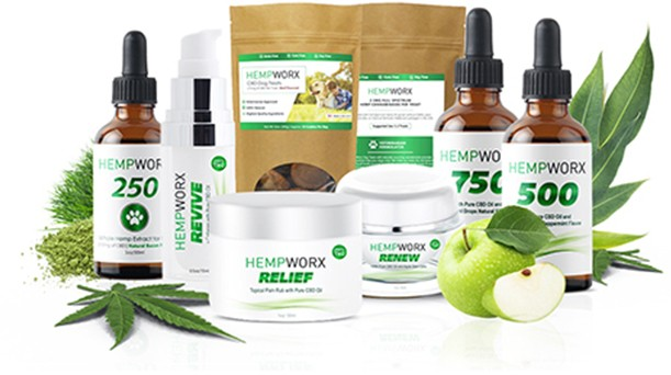 hempworx wholesale